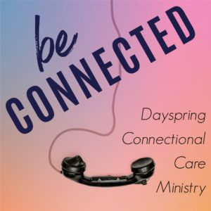 Connectional Care
