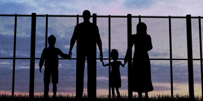 Asylum Seekers Ministry
